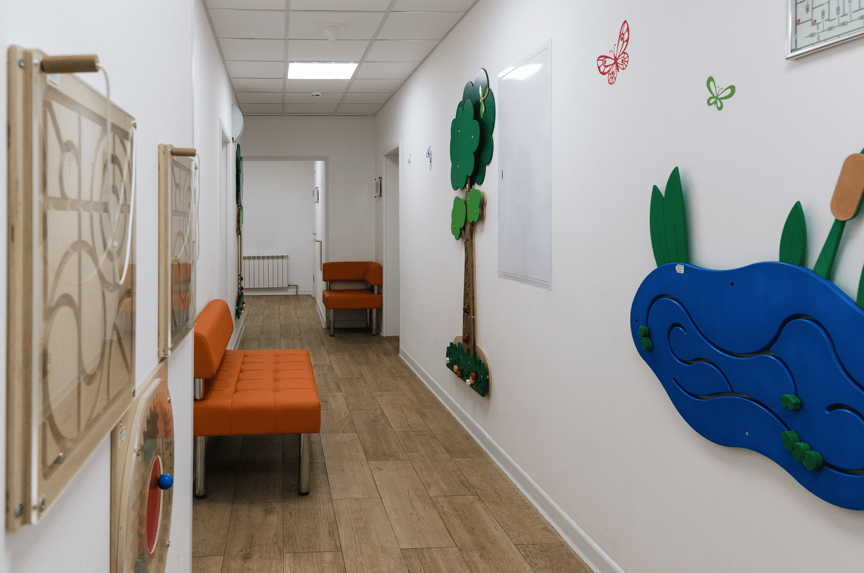 The Benefits of Nursery Renovation
